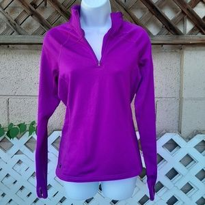 Outdoor Research running jacket